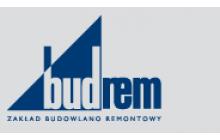 budrem.png