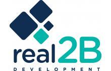 REAL2B.jpg
