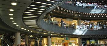 Lubin - Cuprum Arena