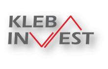 KLEBAINVEST.png