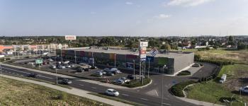 Ostrów Wielkopolski - Multibox